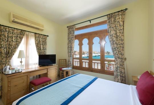 Ali Pasha Hotel 3* - снимка - 6
