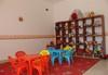 Ранни записвания за морска почивка в Апартхотел Ефир, Слънчев Бряг! Нощувка на 350 м. от плажа в луксозен апратамент, ползване на външен басейн, безплатно за деца до 1.99 г.  - thumb 18