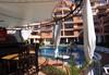 Ранни записвания за морска почивка в Апартхотел Ефир, Слънчев Бряг! Нощувка на 350 м. от плажа в луксозен апратамент, ползване на външен басейн, безплатно за деца до 1.99 г.  - thumb 15