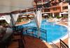 Ранни записвания за морска почивка в Апартхотел Ефир, Слънчев Бряг! Нощувка на 350 м. от плажа в луксозен апратамент, ползване на външен басейн, безплатно за деца до 1.99 г.  - thumb 14