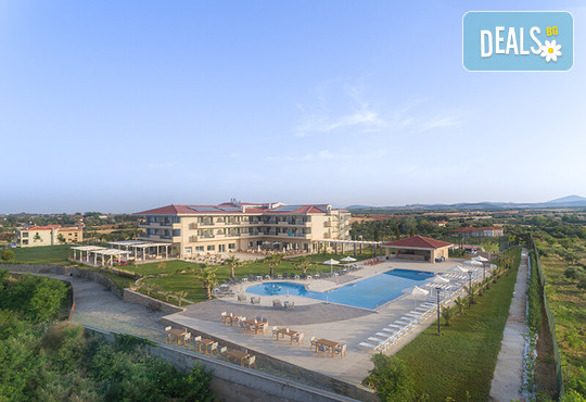 King Maron Hotel & Spa 4* - снимка - 45