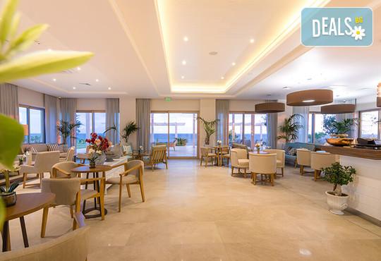 King Maron Hotel & Spa 4* - снимка - 25