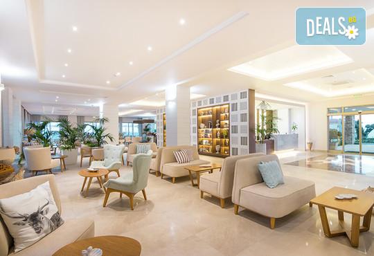 King Maron Hotel & Spa 4* - снимка - 28