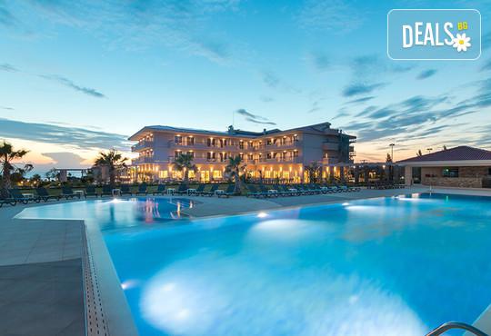 King Maron Hotel & Spa 4* - снимка - 2