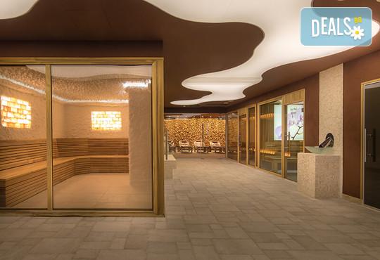 King Maron Hotel & Spa 4* - снимка - 35
