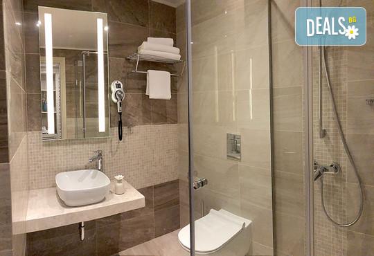 King Maron Hotel & Spa 4* - снимка - 23