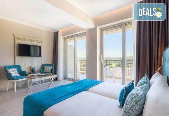 King Maron Hotel & Spa 4* - снимка - 12