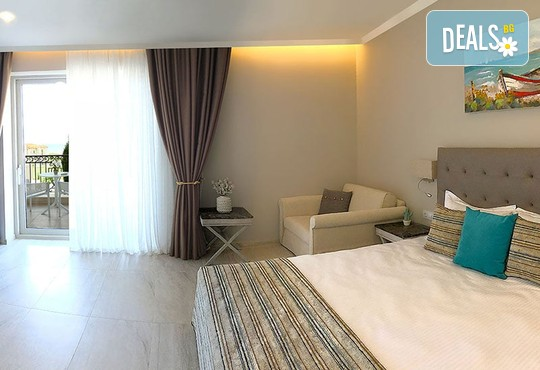 King Maron Hotel & Spa 4* - снимка - 14