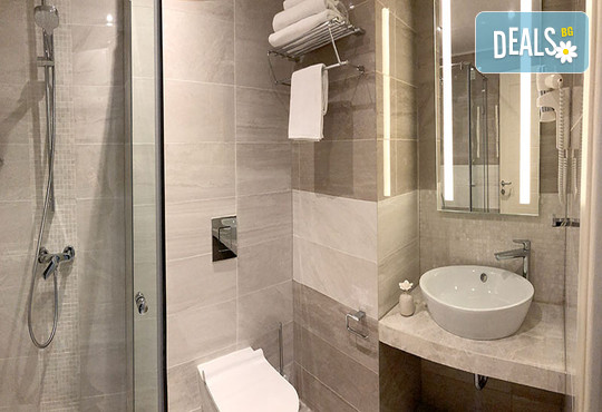 King Maron Hotel & Spa 4* - снимка - 22