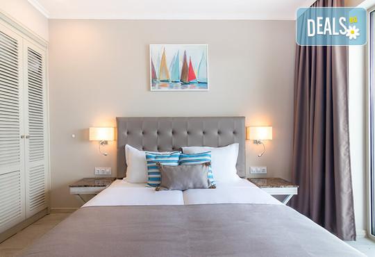 King Maron Hotel & Spa 4* - снимка - 16