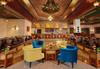 Самолетна почивка в Египет! 7 нощувки на човек на база All inclusive в Albatros Palace Resort 5*, Хургада, Червено Море с двупосочен чартърен полет от София - thumb 10
