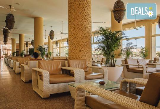 Albatros Palace Resort 5* - снимка - 6