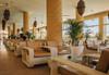 Самолетна почивка в Египет! 7 нощувки на човек на база All inclusive в Albatros Palace Resort 5*, Хургада, Червено Море с двупосочен чартърен полет от София - thumb 6
