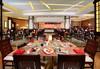 Самолетна почивка в Египет! 7 нощувки на човек на база All inclusive в Albatros Palace Resort 5*, Хургада, Червено Море с двупосочен чартърен полет от София - thumb 11