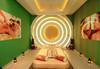 Самолетна почивка в Египет! 7 нощувки на човек на база All inclusive в Albatros Palace Resort 5*, Хургада, Червено Море с двупосочен чартърен полет от София - thumb 13