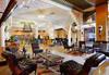 Самолетна почивка в Египет! 7 нощувки на човек на база All inclusive в Albatros Palace Resort 5*, Хургада, Червено Море с двупосочен чартърен полет от София - thumb 8