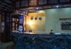 Хотел Родина - thumb 16