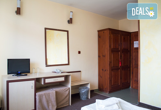 Хотел Родина 3* - снимка - 10