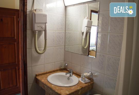 Хотел Родина 3* - снимка - 14