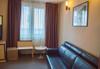 Хотел Родина - thumb 12