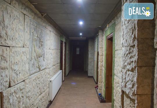 Хотел Родина 3* - снимка - 36