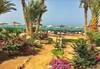 Самолетна почивка в Египет! 7 нощувки на човек на база All inclusive в Bellevue Beach Hotel 4*, Хургада, Червено Море с двупосочен чартърен полет от София - thumb 26