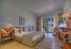 Самолетна почивка в Египет! 7 нощувки на човек на база All inclusive в Bellevue Beach Hotel 4*, Хургада, Червено Море с двупосочен чартърен полет от София - thumb 3