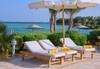 Самолетна почивка в Египет! 7 нощувки на човек на база All inclusive в Bellevue Beach Hotel 4*, Хургада, Червено Море с двупосочен чартърен полет от София - thumb 22