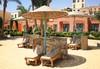 Самолетна почивка в Египет! 7 нощувки на човек на база All inclusive в Bellevue Beach Hotel 4*, Хургада, Червено Море с двупосочен чартърен полет от София - thumb 23