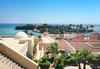 Самолетна почивка в Египет! 7 нощувки на човек на база All inclusive в Bellevue Beach Hotel 4*, Хургада, Червено Море с двупосочен чартърен полет от София - thumb 28