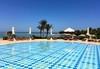 Самолетна почивка в Египет! 7 нощувки на човек на база All inclusive в Bellevue Beach Hotel 4*, Хургада, Червено Море с двупосочен чартърен полет от София - thumb 19