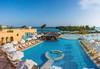 Самолетна почивка в Египет! 7 нощувки на човек на база All inclusive в Bellevue Beach Hotel 4*, Хургада, Червено Море с двупосочен чартърен полет от София - thumb 2