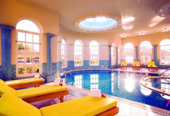 Bellevue Beach Hotel 4* - снимка - 15