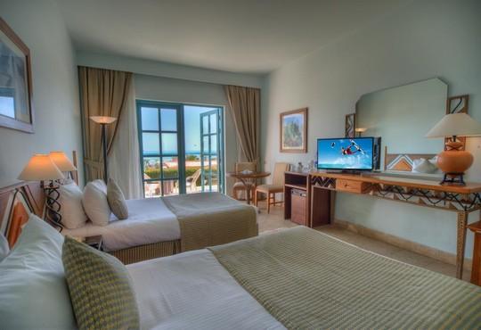Bellevue Beach Hotel 4* - снимка - 7