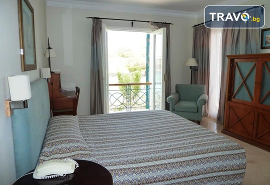 Bellevue Beach Hotel 4* - снимка - 5