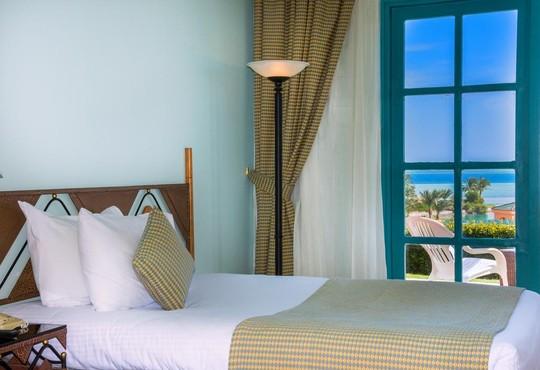 Bellevue Beach Hotel 4* - снимка - 8