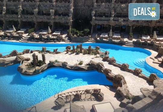 Caves Beach Resort 5* - снимка - 14