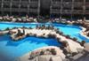 Самолетна почивка в Египет! 7 нощувки на човек на база All inclusive в Caves Beach Resort 5*, Хургада, Червено Море с двупосочен чартърен полет от София - thumb 14