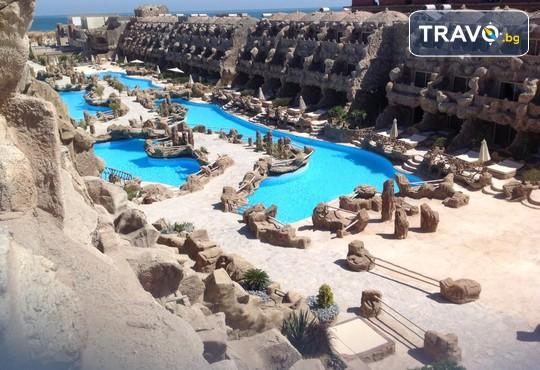 Caves Beach Resort 5* - снимка - 15