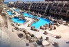 Самолетна почивка в Египет! 7 нощувки на човек на база All inclusive в Caves Beach Resort 5*, Хургада, Червено Море с двупосочен чартърен полет от София - thumb 15