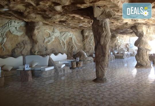 Caves Beach Resort 5* - снимка - 6