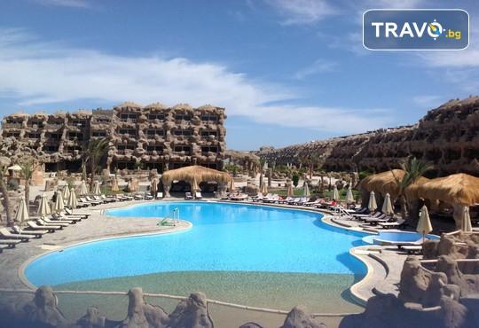 Caves Beach Resort 5* - снимка - 16