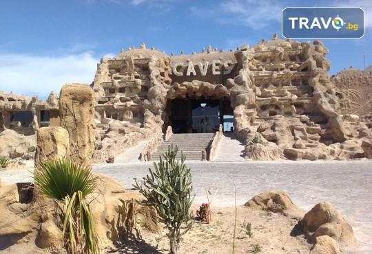 Caves Beach Resort 5* - снимка - 19