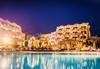 Самолетна почивка в Египет! 7 нощувки на човек на база All inclusive в Caves Beach Resort 5*, Хургада, Червено Море с двупосочен чартърен полет от София - thumb 2