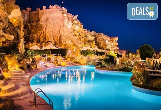 Caves Beach Resort 5* - снимка - 1