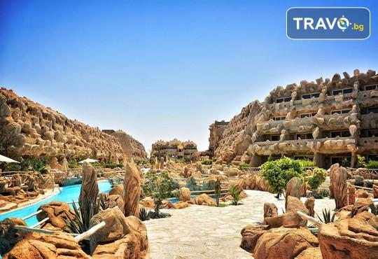 Caves Beach Resort 5* - снимка - 3