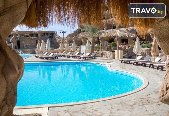 Caves Beach Resort 5* - снимка - 13