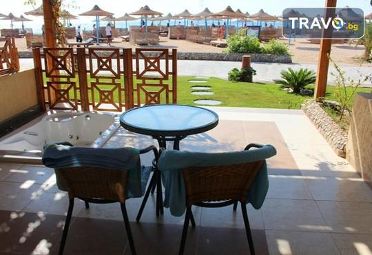 Imperial Shams Abu Soma Resort 5* - снимка - 12