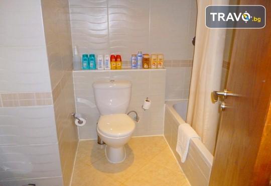 Imperial Shams Abu Soma Resort 5* - снимка - 7