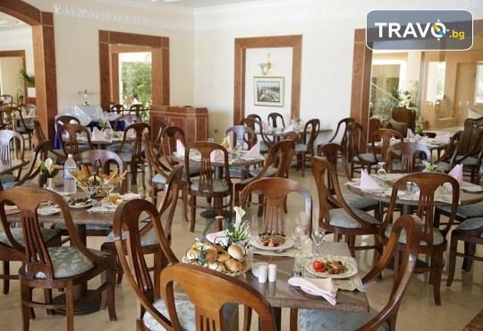 Imperial Shams Abu Soma Resort 5* - снимка - 11